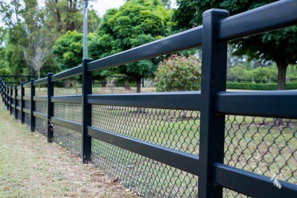 Farm Fencing Sydney Farm Fence Building A Fence Wood Fence
