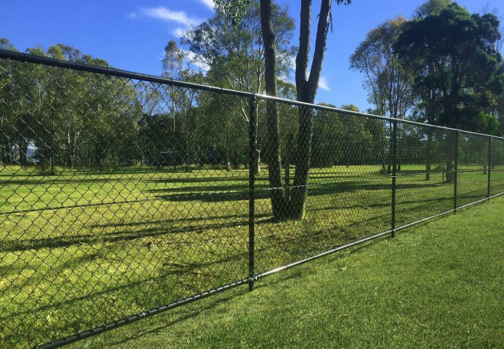 Rural Chain Wire Fencing Accessories In Sydney And